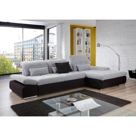 Угловой диван MATAS