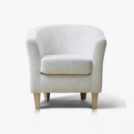 Кресло JOHN N