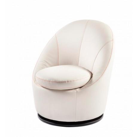 Кресло CIRCLE