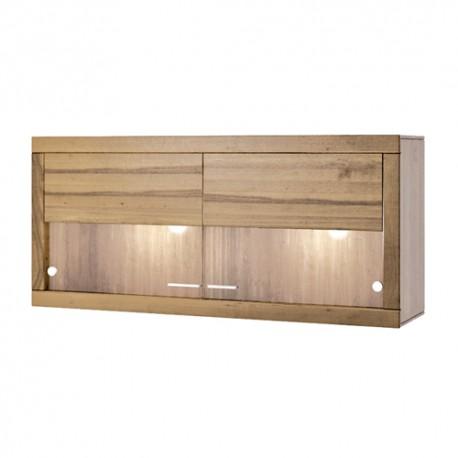 Шкаф навесной JOY 301