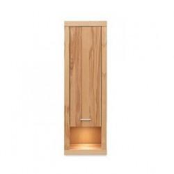 Шкаф навесной JOY 302